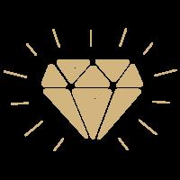 picto diamant moyen