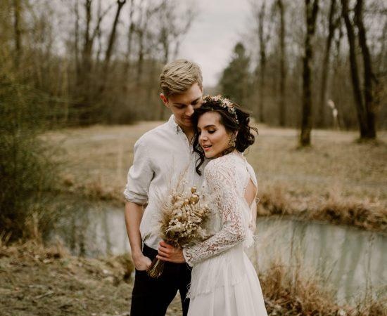 Hochzeit Munchen Fotografin Anne Letournel