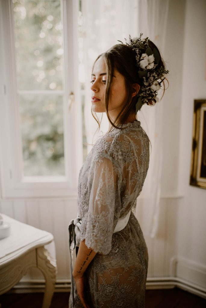 photographe mariage dieppe
