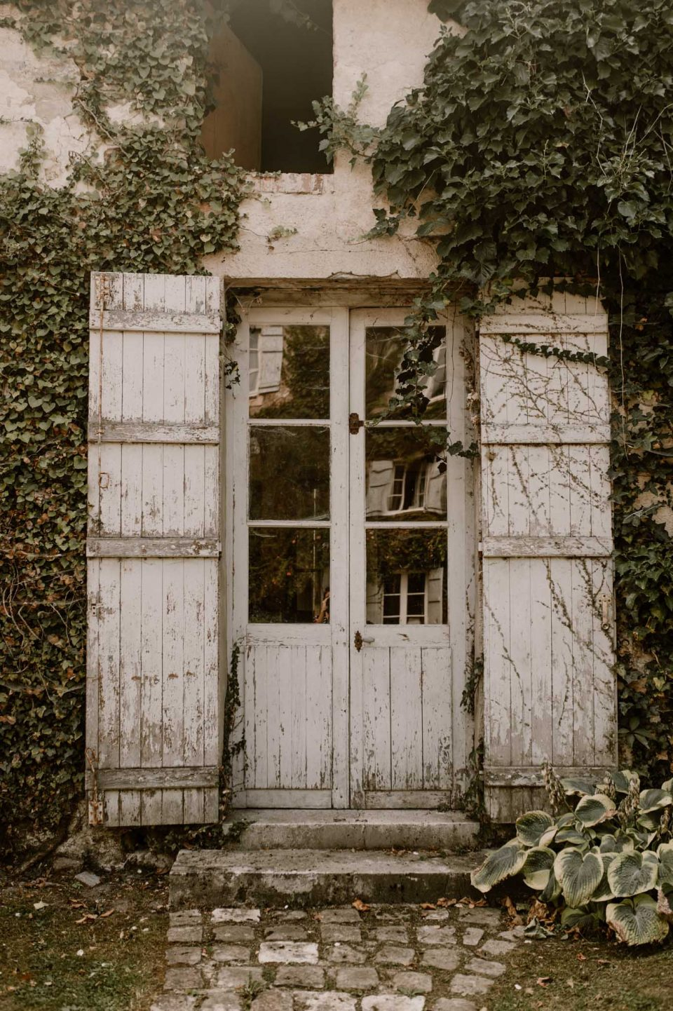 Mariage_ Moulin de Launoy – M&F _ Anne Letournel-3