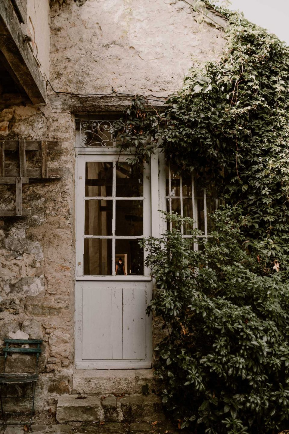 Mariage_ Moulin de Launoy – M&F _ Anne Letournel