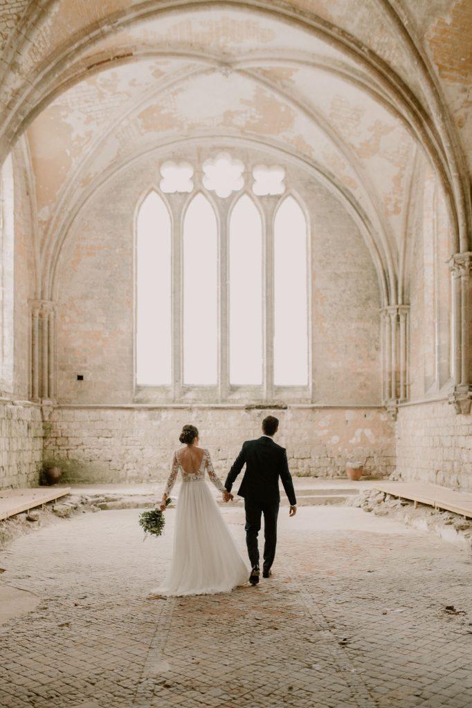 photographe mariage normandie Rouen