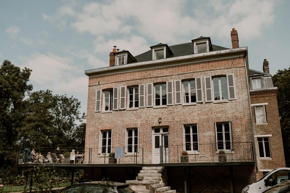 Mariage-Normandie_Abbaye_Fontaine Guerard _ Anne Letournel-3